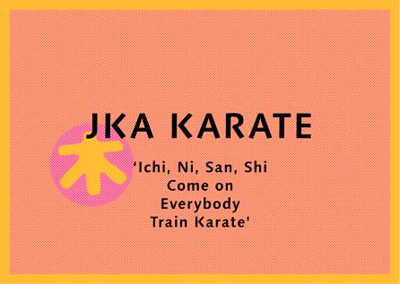JKA karate bij ki club.cool karateschool in Amsterdam Centrum en Monnickendam voor traditioneel Shotokan karate-do. Funakoshi-Japan-Osaka-sensei-visiting-karate-school-ki-club.cool-in-Amsterdam-on-30-June-2011