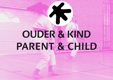 Ouder-&-Kind-karate - Parent-and-Child-karate - Lid worden - Join - ki club.cool karateschool in Amsterdam en Monnickendam sinds 1994 - lidmaatschap-light of membership-light zijn verschillende abonnementen die ki club.cool in Amsterdam en Monnickendam voor de dagelijkse karate lessen aanbiedt. Intergenerationeel | Join the club| karate-Amsterdam | karate | Shotokan | ki | martial-arts | karate- membership | kinderen | intergenerational