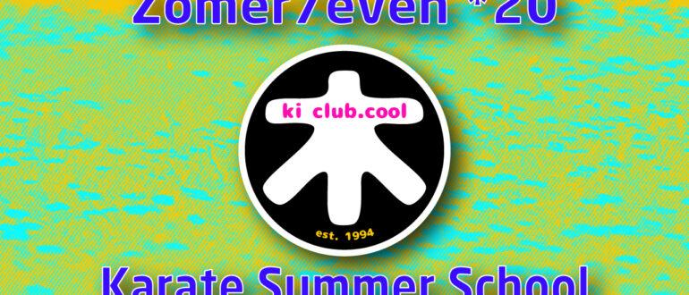ki clubcool-Outdoor Karate this summer vacation Karate Summer School-Outdoor Karate this summer vacation Karate Summer School-zomer7even_2020-karate amsterdam-ki clubcool karate school Amsterdam