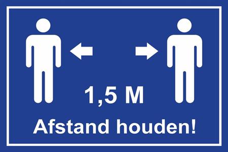 ki-club-cool-karate-school-amsterdam-en-monnickendam-veilig-sporten-afstand-houden-Coronavirus-maatregelen-2020-2021-Covid-19-measures-stay-safe-stay-healthy